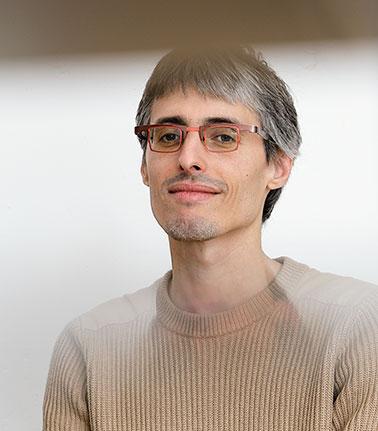 Ira Givol