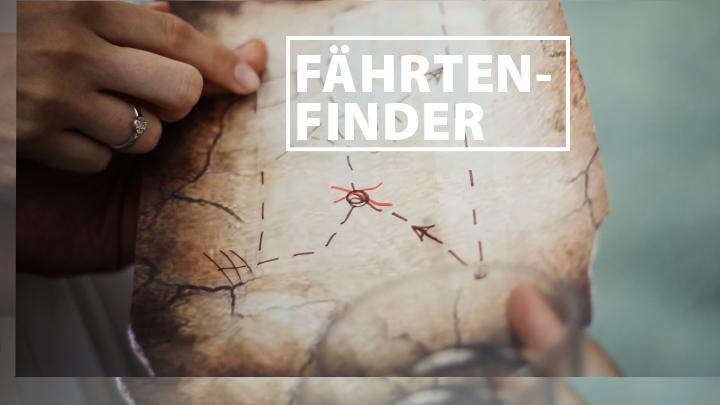 Verschoben // Kölner Fest für Alte Musik // zamus family – FÄHRTENFINDER // Early Music: Reload