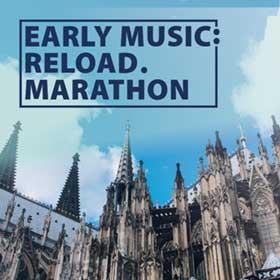 2020_03_21_early-music-reload-marathon