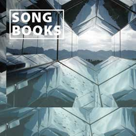 2020_03_28-1700_song-books