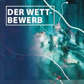 2020_03_28-2000-der-wettbewerb