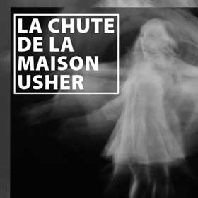 2020_03_29-1130_la-chute-de-la-maison-usher
