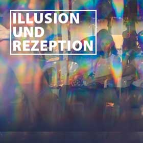 2020_03_25-1930_illusion-und-rezeption