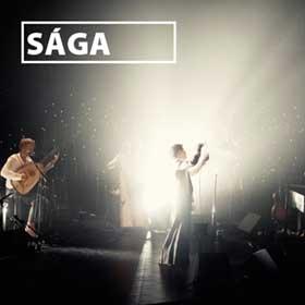 2020_03_25-2100_saga