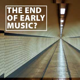 2020_03_27-1100_zamus-musiklabor
