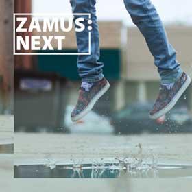 2020_03_27-1530_zamus-next