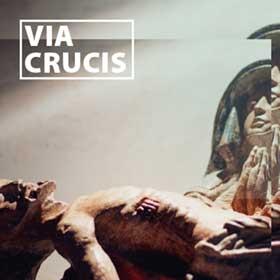 2020_03_27-1930_Via-Crucis
