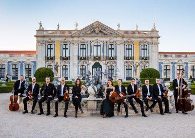Gypsy-Baroque_2_Foto-LuisDuarte
