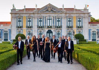 Gypsy-Baroque_Foto-LuisDuarte