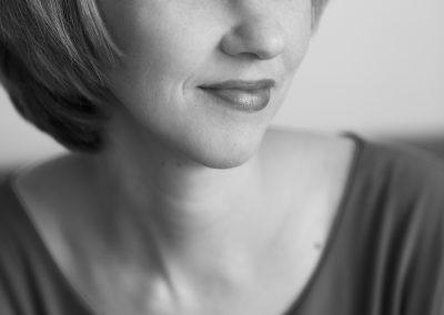 Hannah-Morrison_Foto-ChristianPalm
