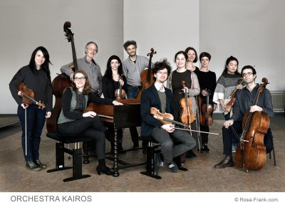 Orchestra-Kairos_Foto-RosaFrank