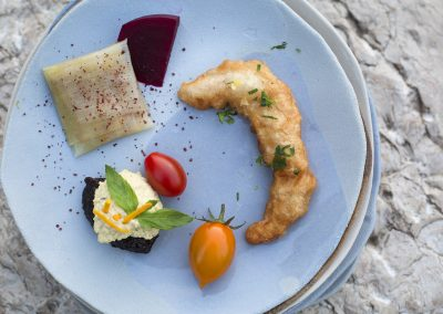 food_Foto3-LauraLachman.jpg