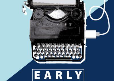 logo-early-music--reload_schreibmaschine-fertig