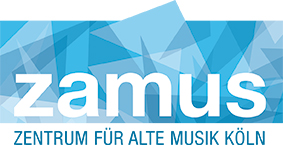 zamus-logo-2019_web