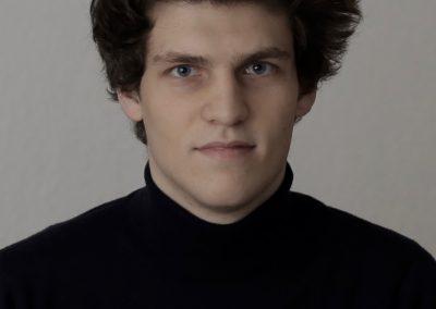 Valentin-Lucas-Richter