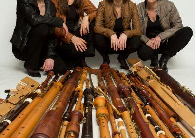 flautando-koeln-Christina-Feldhoff